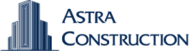 Astra Construction